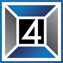 4-wallz-logo