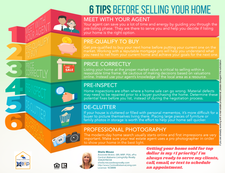 6-tips-before-selling-your-home-infographic-752449